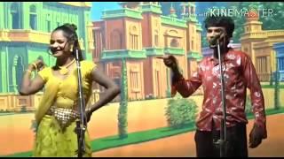 Manassige Muttida Mangalya    Kannada   Drama in north Karnataka