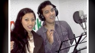 Thahanapai Piratiko - New Nepali Aadhunik Song 2016/2073 | Himal Raj Pahari