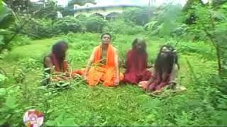 Guru Upay Bolona - Khalid Hasan Milu. গুরু উপায় বলোনা,খালিদ হাসান মিলু,