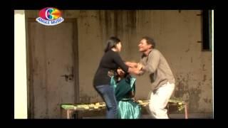 Bhauji apna bahina Se Setting   Santra Chorawale Biya   Ajay Yadav