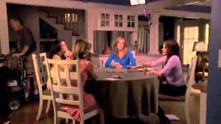 Desperate Housewives - Filming of the Series Finale
