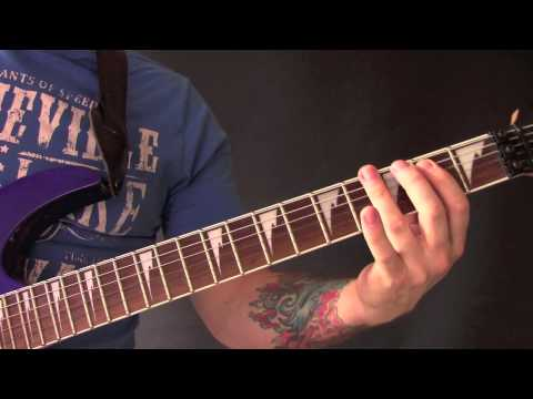 Download Immortal Tyrants Guitar Tutorial