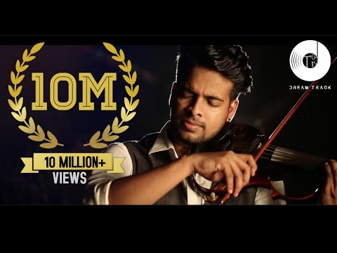 Xxx Mp4 AR Rahman ROJA VIOLIN COVER Ft Dream Track 3gp Sex
