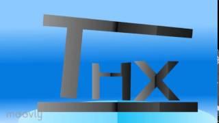 THX Tex New