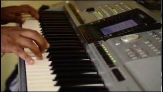 Piano hira fiderana