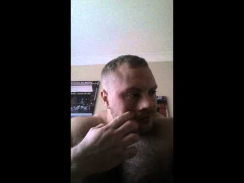 Xxx Mp4 Chatting About The Gurus James Hollingshead 3gp Sex