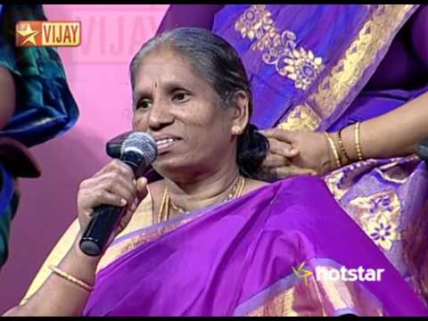 Xxx Mp4 Neeya Naana நீயா நானா 02 07 16 3gp Sex