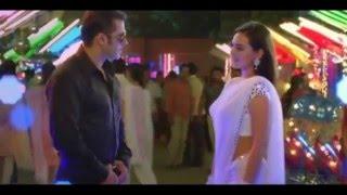 Hindi Dance with Bangla Song