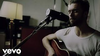 Lawson - Used To Be Us (Live)