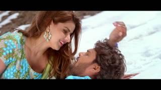 KHILADI  |  BHOJPURI FILM  |  KHESARI LAL YADAV | MADHU SHARMA | ROMANTIC SONG TEASER