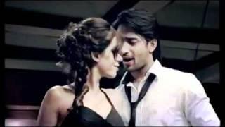 Shaheer Sheikh - Album song - Teri palkey (Anant)