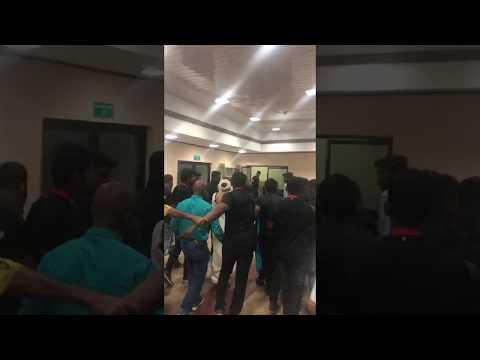Xxx Mp4 Nayathara At Vikatan Awards 2018 3gp Sex