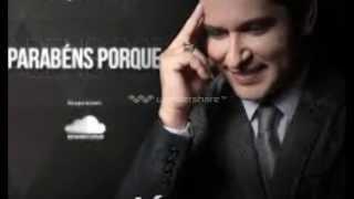 Léo Magalhães - Parabéns Porque