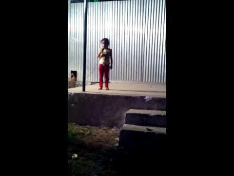 ATIPRIYA SONG IN GANAPATI CHANAKYAPURI BHOPAL