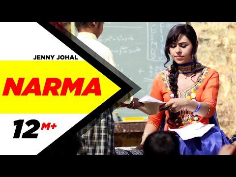 Xxx Mp4 Narma Jenny Johal Feat Bunty Bains Amp Desi Crew Latest Punjabi Song 2015 3gp Sex