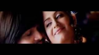 Masha Allah - karzz 2008 - full song (Himesh Reshammiya)