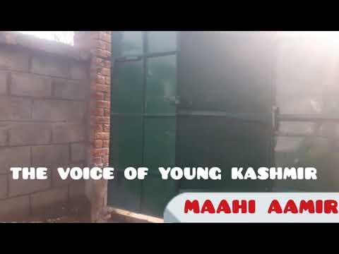Xxx Mp4 Reality Of Jobless People Kashmiri Rounders 3gp Sex
