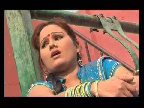 Xxx Mp4 Jahiya Se Gail Saiyan Full Bhojpuri Video Song Piya Nirmohiya 3gp Sex
