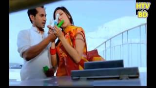 IMRAN NEW BANGLA SONG 2016তোমার মনের বাড়ি যাবো By Mim & Sojol Romantic Song In This Week