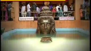 Mumbai : Aamhi Aahot Raje Navsala Paavnare