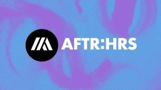 Introducing AFTR:HRS
