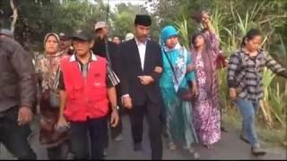 Pilkades Kuwu Kedongdong (TARMAN SETIAWAN, S.IP) Part II