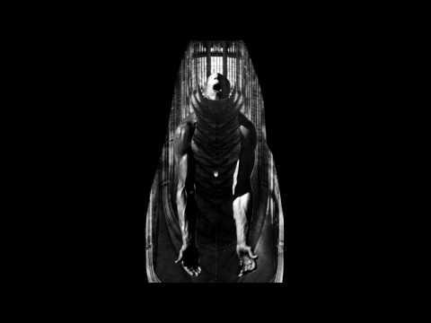 American - Violate and Control LP FULL ALBUM (2017 - Black Metal / Sludge / Noise / Experimental)