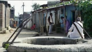 'Jai Vidarbha' 'Khurd Budruk' Movie