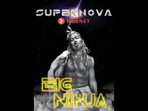Xxx Mp4 Supernova X Hornet 文藝復興 Sex Siren Judge Big Ninja Taiwan 3gp Sex