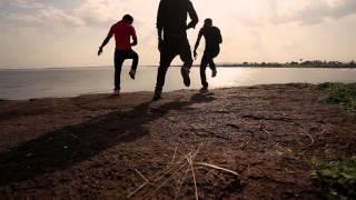 Obudde Radio & WeaselOfficial Africana HD