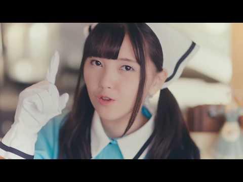 Xxx Mp4 MV Blend S ブレンド・S OP Bon Appétit♡S ぼなぺてぃーと♡S Full Ver 3gp Sex
