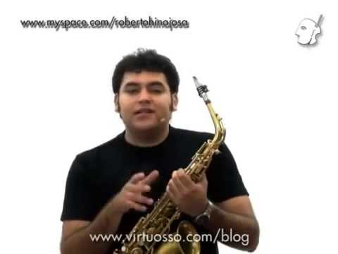 Precios de saxofones marcas de saxofon
