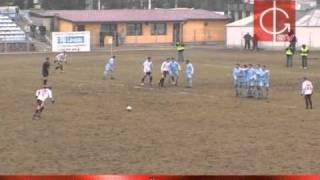 rezumat Rapid Suceava - Luceafarul Mihai Eminescu 3-0