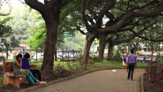 Swachh Bharat Abhiyan - Short Films