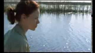 Delta 2008 / Trailer