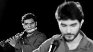 Tu Mile & Tum Hi Ho -  Aashiqui 2 (Cover)   Mashup by Anirudh Bhola