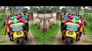 Neha Kakkar! Hot... New Song...2016