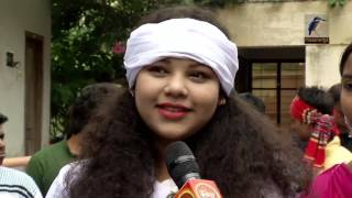 Magic Bauliana 2016 Episode 7 Rajshahi Audition