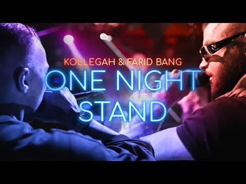 Xxx Mp4 Kollegah Farid Bang ✖️ ONE NIGHT STAND ✖️ Official Video 3gp Sex