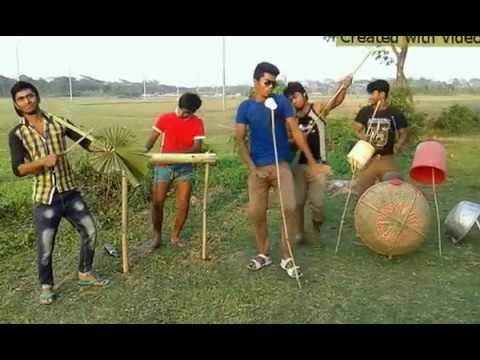 Bangoli Song Hit full hd 72p