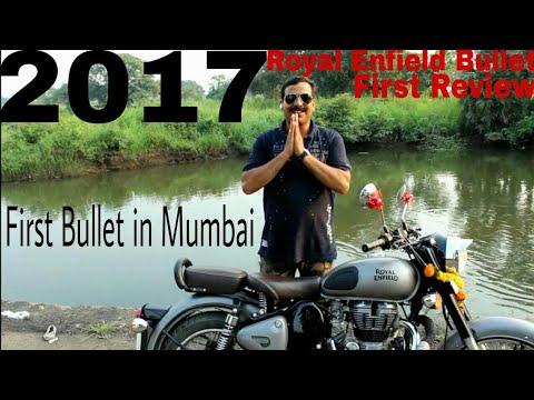 Xxx Mp4 Gun Metal Royal Enfield Classic 350 Bullet 2017 3gp Sex