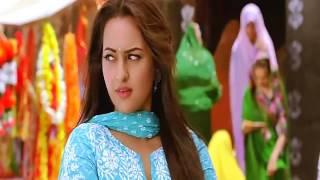 sonakshi best song...