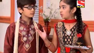 Baal Veer - Episode 246 - 3rd September 2013