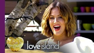 Love Island 2016 Highlights And Best Bits | Love Island