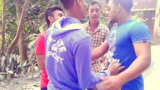 Bangla Clash of Clans funny video Trailer by Made in Fajil