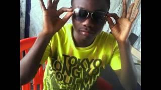 Imituragaro by Wind ft Moslee & Msamalia