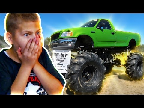 Xxx Mp4 JAYDEN S AMAZING DAY HE FACED HIS BIGGEST FEAR INSANE VLOG 3gp Sex