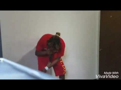 Xxx Mp4 Xxx Tentacion Denzel Curry Fetty Wap Ice Cube Kid Rap 3gp Sex