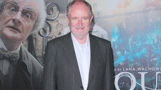 Game of Thrones Adds Jim Broadbent to Season 7 Cast