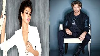 Priyanka Chopra Would Be In India For Two Weeks   Hrithik Roshan Defines Success For Him